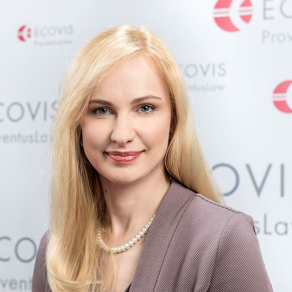 Inga Karulaitytė