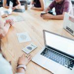 Mokėjimų licencijavimas ir e-mokėjimų institucijos ES