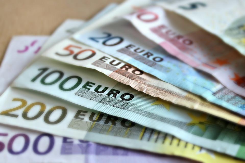 Dar viena nauja FinTech įmonė Lietuvoje gavo veiklos licenciją