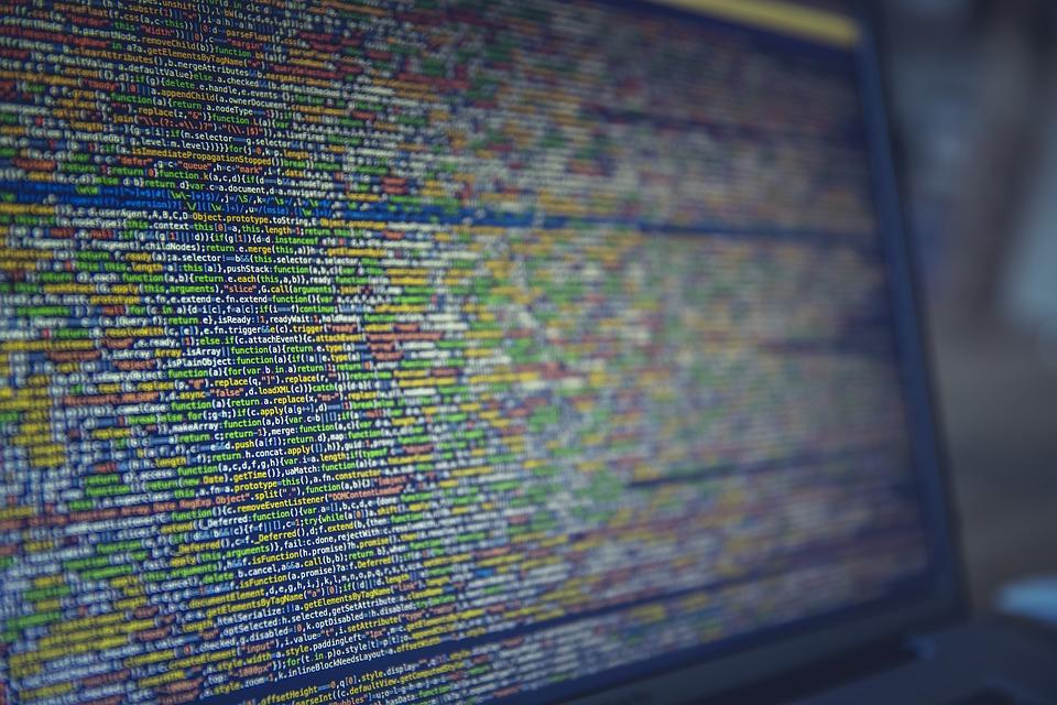 Pokyčiai asmens duomenų apsaugoje. Ką privalu žinoti verslui?