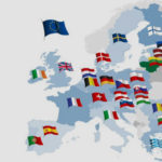 European finance institutions registered in Lithuania