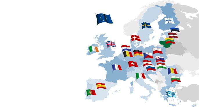 Licensing of FinTech Companies Providing Services in single Europen Market