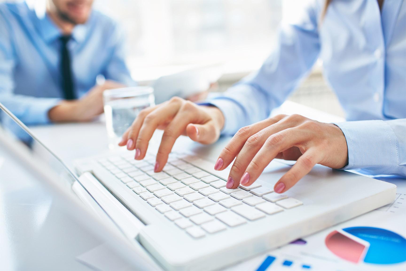 COVID-19. 11 dalykų, kuriuos svarbu žinoti apie elektroninį parašą