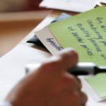 Naujasis Darbo kodeksas: svarbiausi pakeitimai ir namų darbai darbdaviams