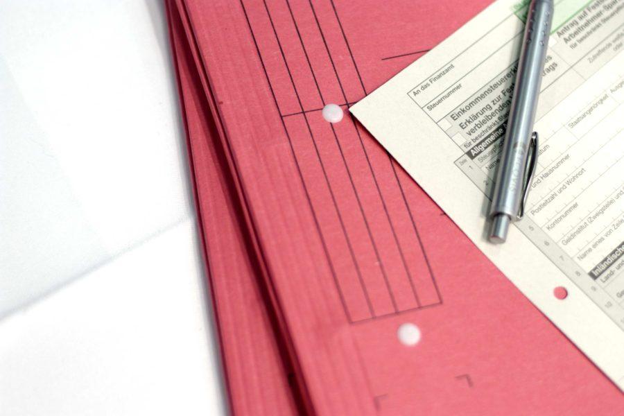Kaip turi būti tvarkomi asmens duomenys išieškant skolas?