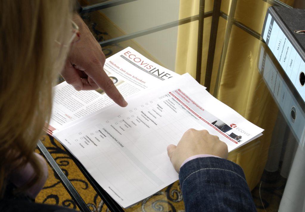 Nuo liepos 1-osios viešieji pirkimai vyks pagal naująją tvarką