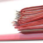 Parengtos gairės pasirengti naujam asmens duomenų apsaugos teisiniam reguliavimui