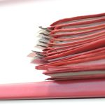 Guidelines prepared for preparation for new legal regulation of personal data protection