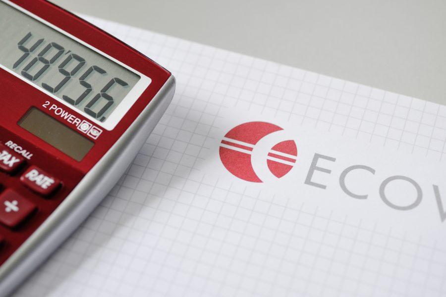 Plečiasi ECOVIS ProventusLaw licencijuojamų FinTech įmonių spektras