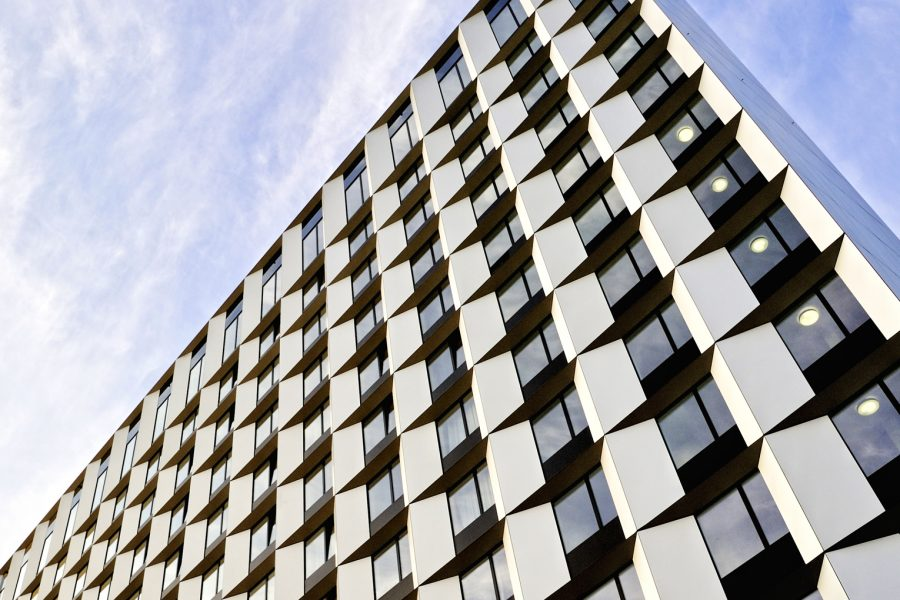 Lithuanian Fintech Landscape: Trends and Developments