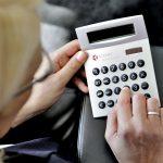 Klientų lėšų apsaugos reikalavimaiFinTechįmonėms:ar laukti pokyčių?
