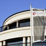 ECOVIS ProventusLaw – tarp FinTech teisės profesionalų lyderių