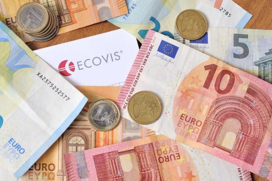 Lithuanian FinTech's get access to TARGET2 allowing international Euro payments