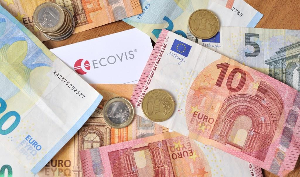 Lithuanian FinTech's get access to TARGET2 allowing international Euro payments
